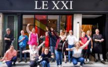 Personnes en situation de handicap : la secrétaire d'État en visite à Rouen, ce jeudi 8 juillet