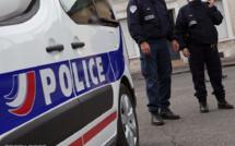 Yvelines : différend dans un terrain de camping à Issou, une femme interpellée
