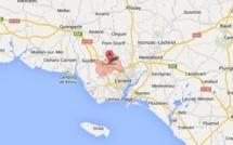 Trois morts sur une route du Morbihan : la voiture carbonisée immatriculée dans les Yvelines