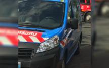 Eure : une fuite de gaz souterraine entraîne l'évacuation d'un immeuble à Saint-Marcel