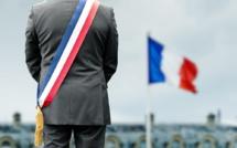 Officiel. Election présidentielle les 10 et 24 avril, élections législatives les 12 et 19 juin 2022
