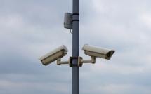 Le Havre : le voleur à la roulotte, âgé de 14 ans, était observé par la vidéo-protection
