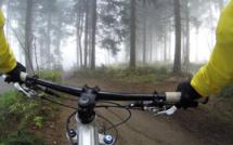 Eure : une adolescente succombe à ses blessures après une chute de vélo à Mesnils-sur-Iton