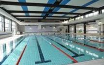 Noyade inexpliquée d'un homme handicapé a la piscine municipale de Canteleu