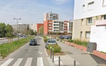 Yvelines. Un homme de 55 ans succombe à un arrêt cardiaque sur la voie publique aux Mureaux