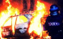 Yvelines. Violences urbaines à Mantes-la-Jolie : le maire dénonce des «actes injustifiables»