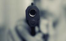 Fusillade ce soir à Saint-Étienne-du-Rouvray : deux hommes grièvement blessés par balles