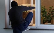 Évreux : un témoin met en fuite des visiteurs indésirables dans les locaux d'une association