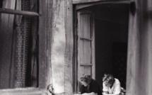 """""""Rouen, les années 60/70"""" : une exposition riche de photos singulières"""