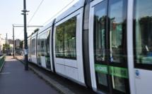 A Rouen, il met  la main aux fesses à une jeune femme : l'agresseur est arrêté par un témoin