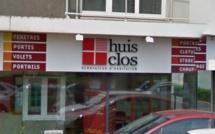 La société Huis Clos dans la tourmente judiciaire : des commerciaux accusés d'abus de faiblesse