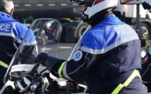 Rouen : un automobiliste contrôlé à plus de 120 km/h sur le Mont-Riboudet