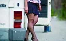 Évreux : son client refuse de payer la «note», la prostituée le frappe avec un câble ethernet