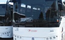 Yvelines. En état d'ivresse, ils blessent une passagère dans un bus à Carrières-sous-Poissy