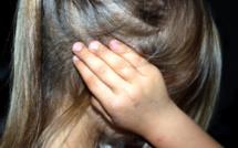 Évreux : une fillette de 7 ans accuse de violences la compagne de sa mère