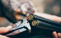 Armés d'un fusil de chasse et d'un couteau à cran d'arrêt, deux hommes interpellés à Rouen