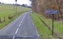 Un automobiliste de 46 ans trouve la mort en partant à son travail