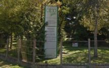 Un formateur de l'AFPA se pend à une grue : il est en réanimation au CHU de Rouen