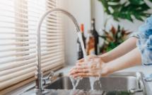 Contamination : l'eau du robinet impropre à la consommation dans trois communes de l'Eure