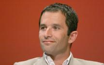 Economie positive : Benoit Hamon au Havre pour citer en exemple l'entreprise HISA