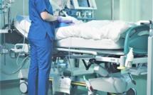Coronavirus : le taux d'incidence régional continue de diminuer en Normandie