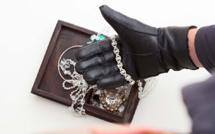 Une Havraise de 92 ans se fait voler ses bijoux par un faux employé des eaux