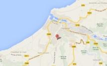 Fuite de gaz à Fécamp : les habitants d'un immeuble confinés et un magasin fermé