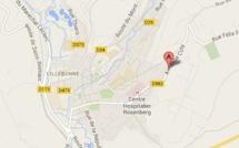 Deux blessés graves dans une perte de contrôle à Lillebonne