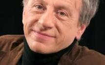 """Le Prix Océanes 2013 va à Jean-Christophe Rufin pour """"Le grand Cœur"""""""