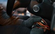 Rouen : surpris en train de voler une voiture, trois suspects racontent une histoire fantaisiste aux policiers...