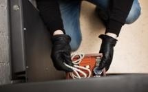 Eure : la police met en garde après le vol de bijoux par des faux employés des eaux à Evreux