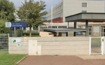 Seine-Maritime : 500 élèves d'un collège du Tréport évacués à cause d'une odeur suspecte