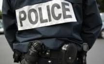 Retranché dans sa chambre, le père de famille était armé de deux carabines et d'un pistolet