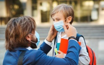 En Seine-Maritime, bas les masques dans les écoles et sur les marchés dès lundi 4 octobre
