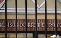Rouen : Le voleur de vélo sortait de prison