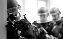 Coup de filet : 11 suspects interpellés dans le cadre d'une série de 166 cambriolages