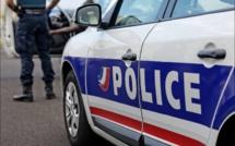 Eure : plus de 6 kg de drogue, un fusil à pompe et des munitions saisis par la police à Val-de-Reuil