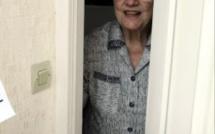 Au Havre, une femme de 96 ans se fait voler ses économies par deux enfants de 10 et 12 ans
