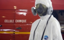 Seine-Maritime : des salariés d'une usine d'Epreville victimes d'irritations des voies respiratoires