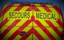Le Havre : un homme succombe à ses blessures après une chute du 4ème étage
