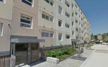 Un homme de 45 ans découvert mort dans l'appartement de sa concubine