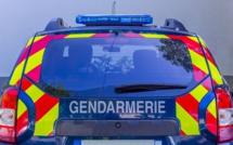 Agression d'un maire du Calvados lors d'un rodéo sauvage : un habitant de l'Eure en garde à vue