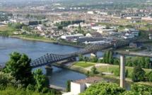 Un homme retrouvé pendu sous le pont d'Eauplet à Rouen