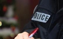 La police prend le contrôle d'une rave-party en forêt de la Londe