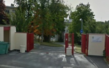 Un exhibitionniste interpellé dans un lycée pour agression sexuelle et menaces de mort