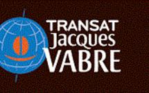 Escales techniques pour quatre bateaux dans la Transat Jacques Vabre