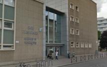 Le rectorat tente de calmer la situation au lycée Blaise Pascal de Rouen