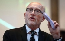 Jeudi soir à Rouen : « Nouvelles Technologies : instruments de la cyber-haine »