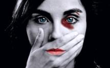 Violences contre les femmes : sept jours et des actions pour agir et libérer la parole