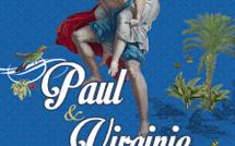 Exposition  : l'exotisme enchanteur de Paul et Virginie